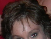 A photo of KRISTI BREDEWEG