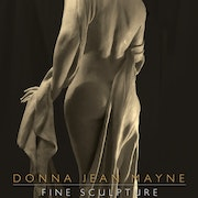 Donna Jean's past work