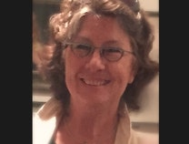 A photo of Heather H. Caverly