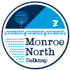 Monroe North