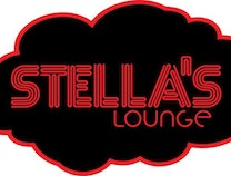 A photo of Stella's Lounge