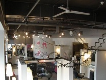 A photo of Echo Salon