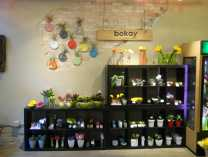 A photo of bokay by Eastern Floral