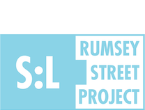 A photo of SiTE:LAB /The Rumsey Street Project