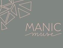 A photo of Manic Muse Salon