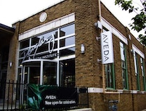 A photo of Douglas J Aveda Institute