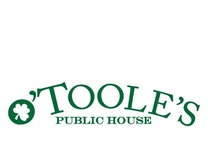 A photo of O'Toole's Public House