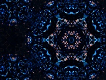 A photo of Eye Candy  Digital Kaleidoscope Series 4