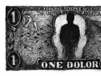 One Dolor / One Pain