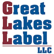 Photo of Great Lakes Label