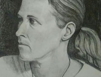 A photo of Rebecca MacKay