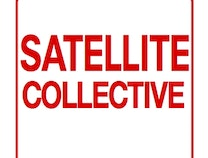 A photo of Satellite Collective