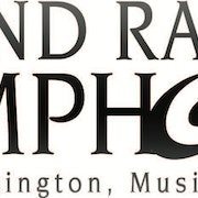 Photo of Grand Rapids Symphony