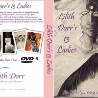 Lilith's past work