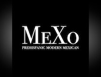 A photo of MeXo