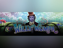 Photo of Willy Wompa Music