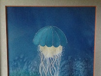 Photo of Jellyfish